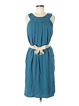 Vera Wang Casual Dress Size 6