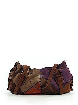 Miu Miu Leather Shoulder Bag One Size