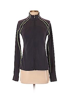 Gap Body Outlet Track Jacket Size S