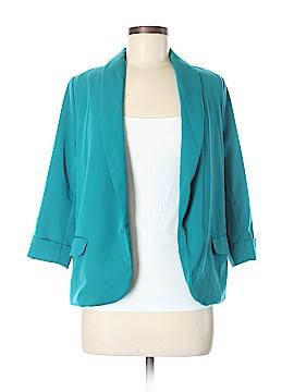 I Love H81 Blazer Size M
