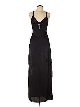 Zara W&B Collection Cocktail Dress Size L
