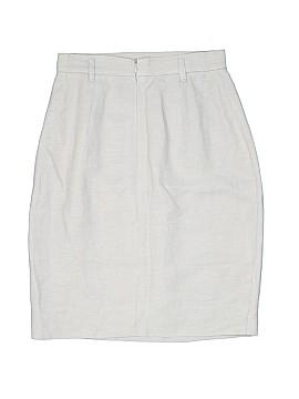 Jil Sander Casual Skirt Size 34