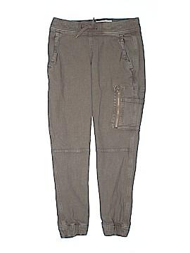 Abercrombie Cargo Pants Size 11 - 12
