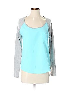 Speechless Long Sleeve Blouse Size XS