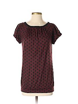 Ann Taylor LOFT Short Sleeve Top Size XS