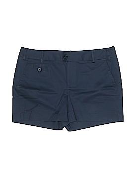 Banana Republic Dressy Shorts Size 10