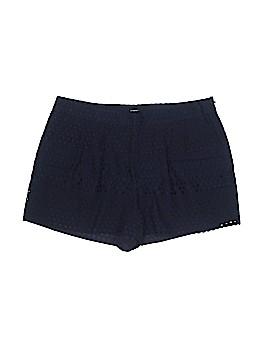 J. Crew Dressy Shorts Size 8
