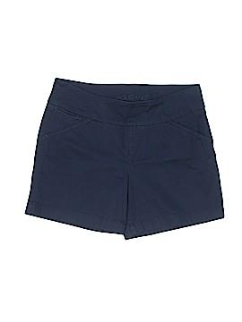 Jag Jeans Khaki Shorts Size 14