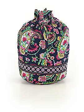 Vera Bradley Bucket Bag One Size