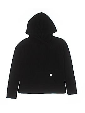 Justice Fleece Jacket Size 12