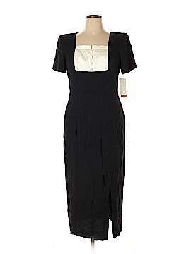John Roberts Casual Dress Size 14