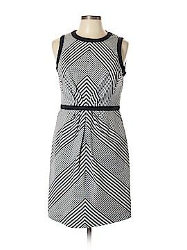Shoshanna Casual Dress Size 10