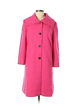 Ann Taylor Coat Size XL (Tall)