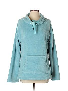 M&S Fleece Size 8 (UK)