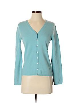 Ann Taylor Cashmere Cardigan Size XS