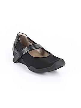 Skechers Flats Size 9 1/2