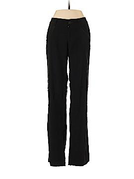 DKNY Jeans Dress Pants Size 2
