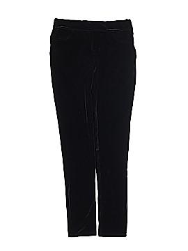Old Navy Velour Pants Size L (Kids)