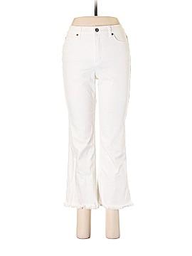Jones New York Jeans Size 8
