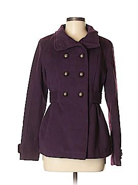 Trademark H Jacket Size M