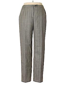 DressBarn Wool Pants Size 12