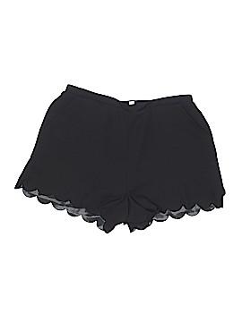LC Lauren Conrad Shorts Size L