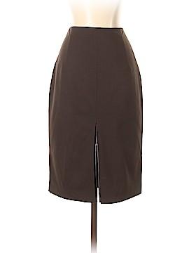 Elie Tahari for Nordstrom Casual Skirt Size 2