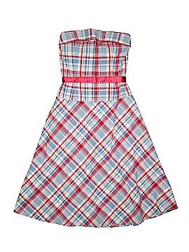 Duck Head Jeans Co. Casual Dress Size 3