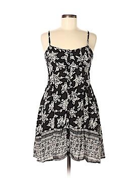 Volcom Casual Dress Size L