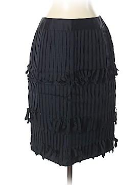 Carlisle Casual Skirt Size 2