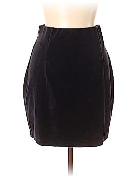 Tapemeasure Casual Skirt Size L