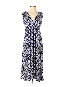 Sam & Lavi Casual Dress Size S