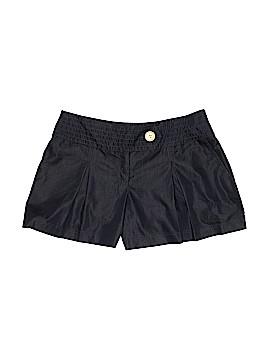 Cache Shorts Size 12