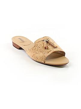 VanEli Sandals Size 12