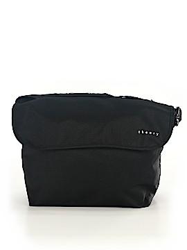 Theory Crossbody Bag One Size