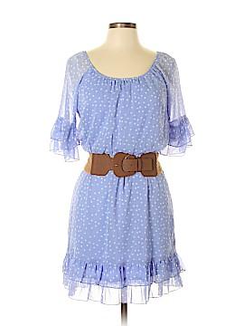 City Studio Casual Dress Size M
