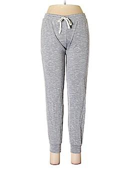 Simply Vera Vera Wang Sweatpants Size XS