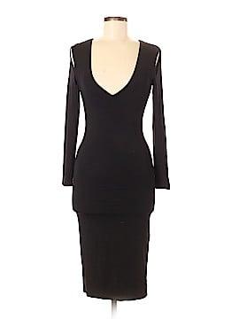 Better B Casual Dress Size M