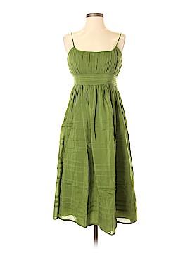Jones New York Casual Dress Size 4
