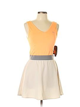 RBX Active Dress Size L