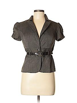 B.wear Blazer Size M