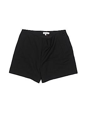 1.State Dressy Shorts Size 8