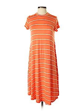 Reborn J Casual Dress Size S