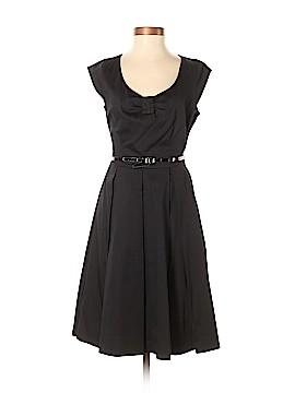 Kate Spade New York Cocktail Dress Size 00