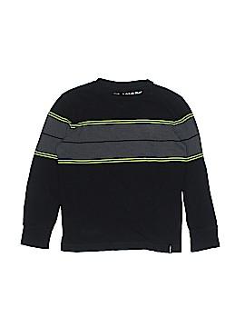 Tony Hawk Pullover Sweater Size S (Kids)