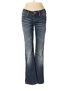 Christian Audigier Jeans 26 Waist