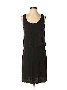 Nally & Millie Casual Dress Size M