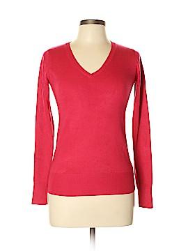 Next Sweatshirt Size 8