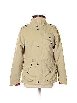 Burton Jacket Size M