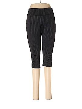 Danskin Now Active Pants Size 8-10